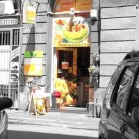 Photo taken at Facsarda by Facsarda U. on 6/28/2013