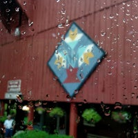 Photo taken at Museum of Appalachia by Andrea D. on 7/30/2016