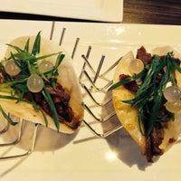 Ish New Asian Kitchen - Asian Restaurant