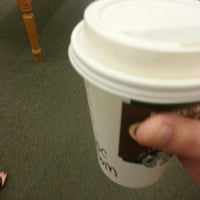 Photo taken at Barnes & Noble by Mary S. on 8/12/2013