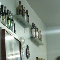 Photo taken at Bar Cabana by Tharyk P. on 4/8/2013