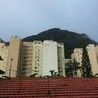 Foto tirada no(a) Jucati Season Apartaments por Gil F. em 3/30/2013