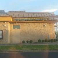 Photo taken at Starbucks by Pancho C. on 8/9/2013