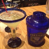 Photo taken at Chili's Grill & Bar by Christopher D. on 7/20/2013