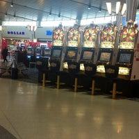 LA QUINTA INN amp SUITES LAS VEGAS AIRPORT SOUTH  TripAdvisor