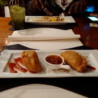 Photo taken at Restaurant Los Argentinos by Ameer S. on 4/19/2016