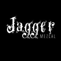 Foto diambil di Jagger oleh Alejo F. pada 10/13/2016