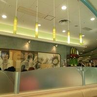 Photo taken at McDonald's by sansyoku501 on 6/29/2013