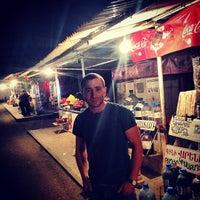 Photo taken at Areni Market by Ara K. on 10/18/2013