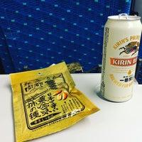 Photo taken at JR 京都駅 新幹線待合室 by GLOBALSEiTA M. on 9/30/2016
