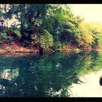 Photo taken at Tamazunchale by Liz R. on 3/30/2013
