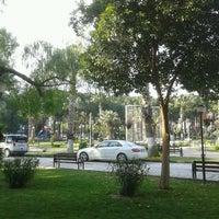 Photo taken at Menemen by 💙Ezgi T. on 4/24/2013