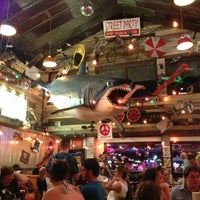 Photo taken at Joe's Crab Shack by Angeli d. on 7/5/2013