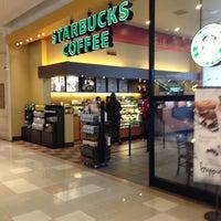 Photo taken at Starbucks by J.Kobayashi on 4/22/2013