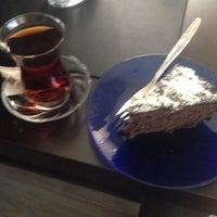 Foto tirada no(a) HSA YAPI- Mimar Hakan Sabahlar por Özgür D. em 8/18/2015