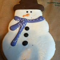 Photo taken at Starbucks by Lisa M. on 12/30/2012