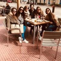 Foto tomada en Restaurante Nino Ferreira por Carlos B. el 3/25/2018