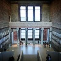 Das Foto wurde bei Neues Museum von Matthew P. am 7/21/2013 aufgenommen