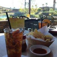 Photo taken at Miguel's Mexican Cocina by David W. on 1/19/2013