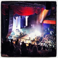 Photo taken at The Pageant by Sean C. M. on 9/25/2013