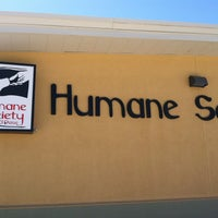 Photo taken at Humane Society of El Paso by Randy G. on 4/26/2013