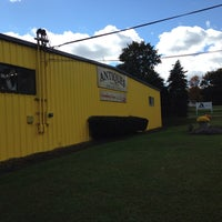 Photo taken at Scranberry Coop by Stephen I. on 10/17/2015