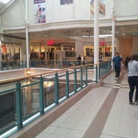Photo taken at The Spindles & Town Square Shopping Centre by Gary H. on 3/29/2014