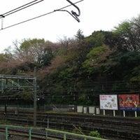 Photo taken at Ōji Station by KY on 4/3/2013