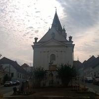 Photo taken at Pavlov by Filip S. on 9/28/2016