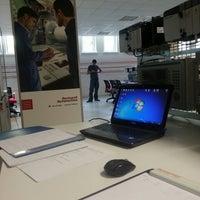 5/22/2013 tarihinde Mert Y.ziyaretçi tarafından Elektrik Elektronik Fakültesi'de çekilen fotoğraf