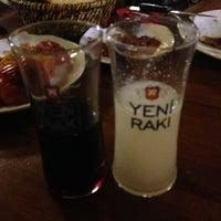 9/5/2013 tarihinde Kemal T.ziyaretçi tarafından Babacan Et Lokantası'de çekilen fotoğraf