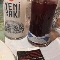 2/24/2018 tarihinde Kemal T.ziyaretçi tarafından BEYZADE FASIL MEYHANE'de çekilen fotoğraf