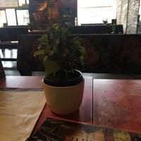 Photo taken at Restaurante La Tabla by Kaisa L. on 7/1/2018