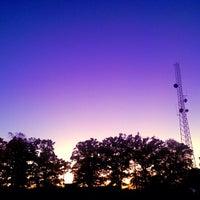 Photo taken at Orange & Rockland Utilities by John G. on 9/20/2013