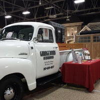 Indianapolis Home Show Now Closed Indianapolis In