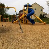 Photo taken at The Park 2 by Jennifer H. on 5/15/2013