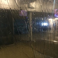 Photo taken at Megabangna Shuttle Bus Terminal by ベニート ニ. on 5/24/2017