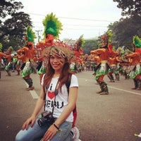 Photo taken at Cebu City by Joy H. on 1/29/2014