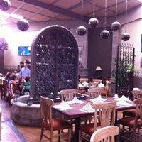 7/7/2013에 Luz Maria P.님이 Restaurante Lolita에서 찍은 사진