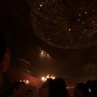 Foto tomada en Saint Nightclub por Eder H. el 12/2/2017