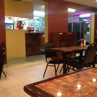 Photo taken at Tacos Jalisco 2 by Davin M. on 9/13/2013