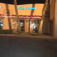 Photo taken at Papago Brewing Co. by Davin M. on 12/23/2012