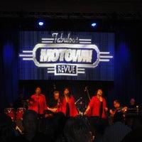 Photo taken at Casa Loma Ballroom by Teri M. on 4/11/2013