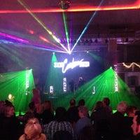 Photo taken at Casa Loma Ballroom by Teri M. on 3/9/2015
