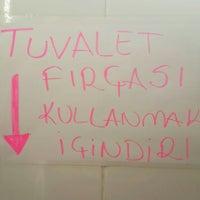 Photo taken at KTKA 2. Mekanize Piyade Taburu Gönyeli / Lefkoşa by aLbayrak F. on 10/18/2015
