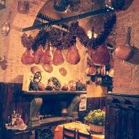 Foto scattata a Taverna dello Spuntino da Margherita G. il 11/17/2013