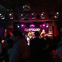 Photo taken at Arlene's Grocery by R. R. on 5/24/2013