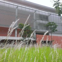 Photo taken at Hanoi - Amsterdam High School by Hạnh C. on 6/26/2013