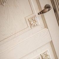 Снимок сделан в двери Viporte & Alvero пользователем Випорте А. 7/29/2014
