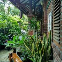 Photo taken at Pondokan betah by Dody S. on 10/23/2016